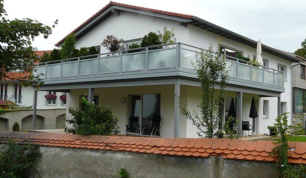 Projekt Klosterwiese