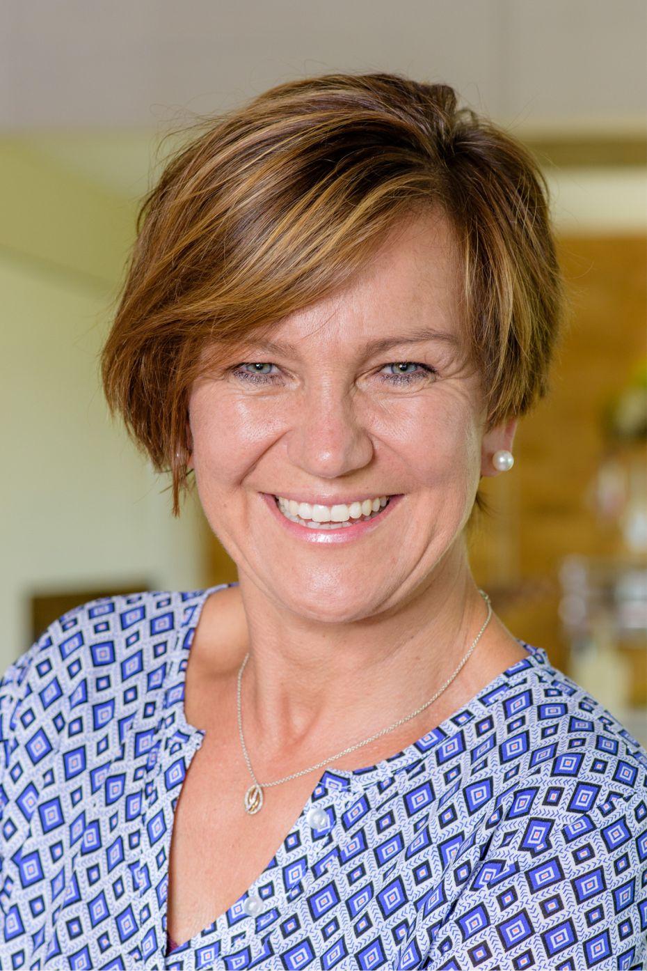 Lisa Zügner