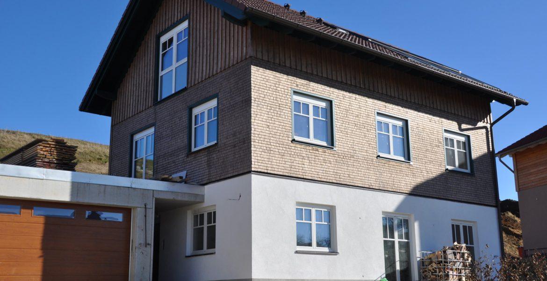 Projekt Kimratshofen