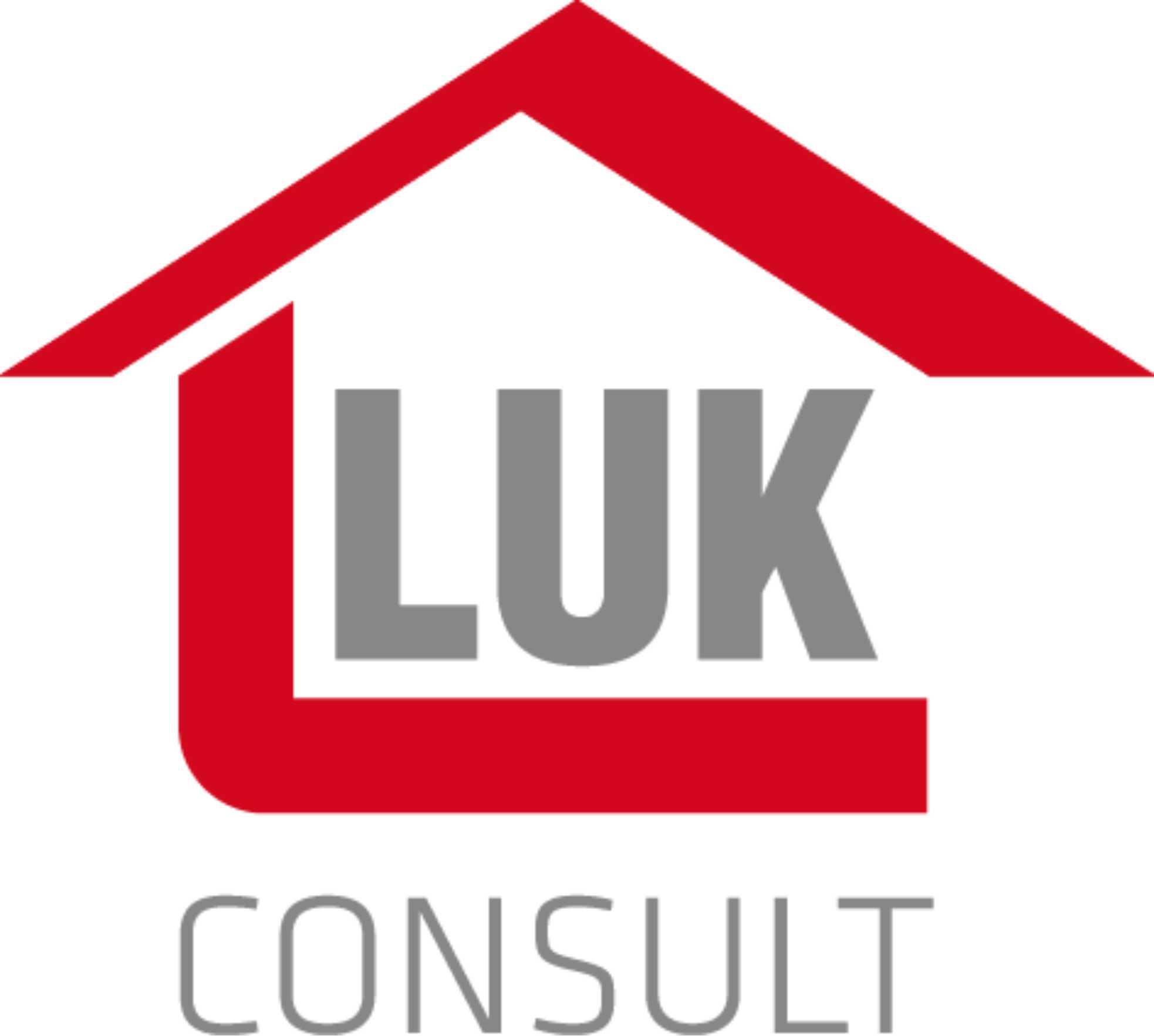 LUK-Consult